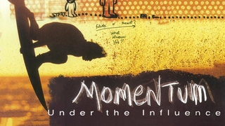Momentum: Under the Influence - Full Movie - Dir. Taylor Steele - Feat. Kelly Slater