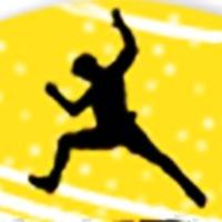 Логотип Групповые горнолыжные и серфинг туры Mad.travel
