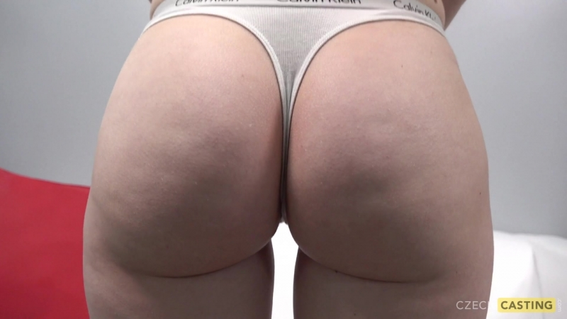 Nikola Public Agent 18+, ПОРНО ВК, new Porn vk, HD 1080, Amateur, Blonde, Blowjob,