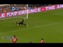 Андрей Аршавин 4 гола - (Ливерпуль - Арсенал)