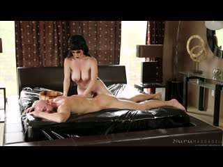 RayVeness [PornViva, ПОРНО, LEZDOM, PUSSY AND ASS WORSHIP, FACESITTING, BIG ASS, BOOBS, BIG TITS]
