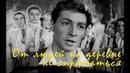 Вячеслав Тихонов. От людей на деревне не спрятаться / Дело было в Пенькове, 1957