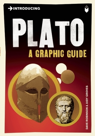 Introducing Plato A Graphic Guide