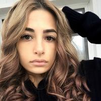 Анастасия Войка