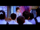 Танцуй ради шанса Индийский фильм 2010 год В ролях Шахид Капур Женелия Де Соуза Мохниш Бехл и другие