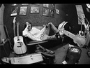 NEIL YOUNG AFTER THE GOLDRUSH OHIO 1970