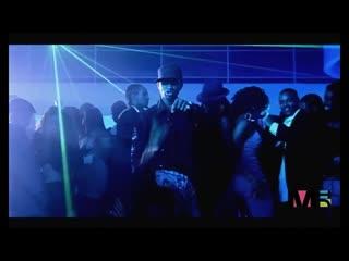Mark Ronson & Ghostface Killah & Usher & Lil Jon & Ludacris - Ooh Yeah (Wee Mashup)