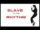 Dyrex - Slave To The Rhythm