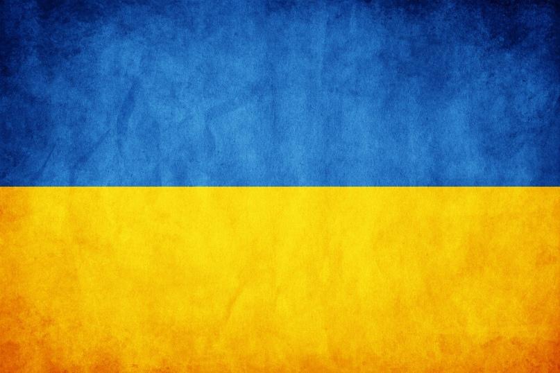 30 июля в офисе президента Украины прошло заседание, посвященное развитию спорта...