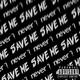 ПАУК - Спаси меня