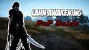 BDO - Lahn Awakening Guide! PvP combos, Super Armor rotation, tips, tricks and duels
