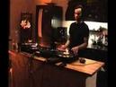 Szajse Records Private Party Savas Pascalidis @ 22 10 2010