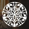 «Дворец Востока» | Ресторан | Белгород