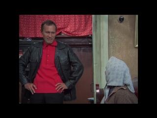 Калина красная_1973_WEB-DLRip 1080p (1).mp4