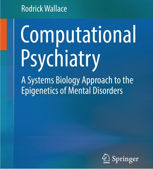 Computational psychiatry as a bridge from neuroscience to clinical applications
