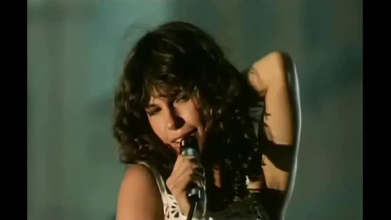 Bonnie Bianco Love You Too Much OST Золушка 80 1983