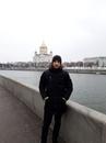 Фотоальбом Дмитрия Козлова