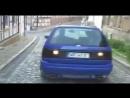 Passat b3 VR6