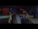Вова Селиванов aka VAVAN - Подойди поближе Official Video