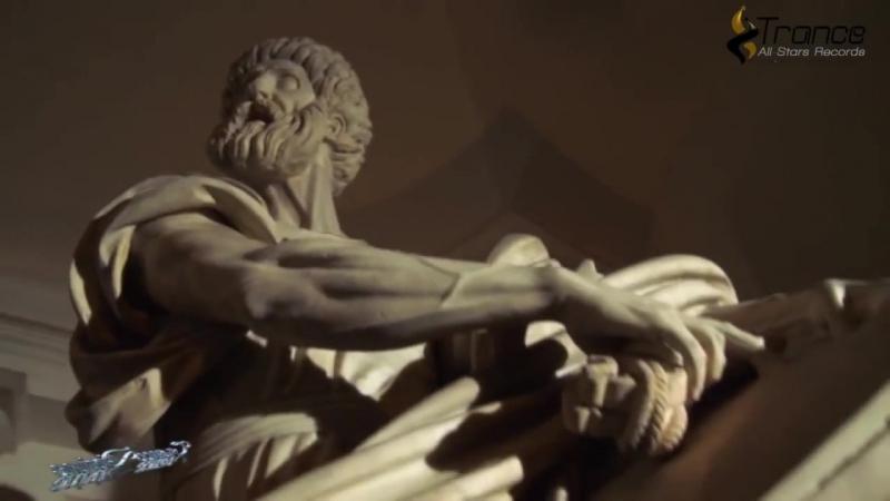 Andy Bianchini - Capitol City (Original Mix) (Music Video).mp4