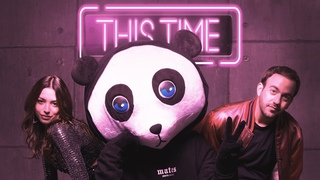 Jayden - This Time feat. Celine Farach & Matluck