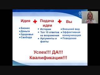 Эвита Боженкова . Супер КРУТАЯ МОТИВАЦИЯ НА КВАЛИФИКАЦИЮ!!!