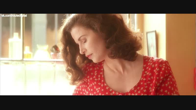 Anna Galiena - Le Mari de la Coiffeuse (FR-1990) HD 1080p BluRay Nude? Hot! Watch Online