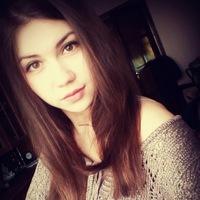 Алина Малинина