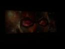 Ant-Man and the Wasp / Человек-муравей и Оса (сцена после титров дубляж)