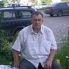 Anatoly Magdenko