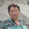 Nina Senina