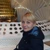 Olya Slivkina
