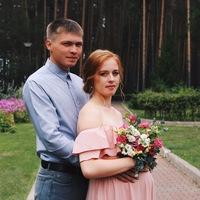 Сергей Плюснин