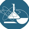 Абитуриент химического факультета БГУ -2020