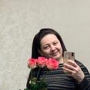 Фотоальбом Валерии Асыловой