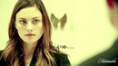 ❤ Хейли и Элайджа ❤ (Hayley Elijah) || Облиш (Светлана Лобода)