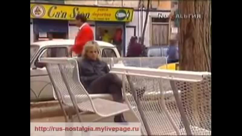 Алексей Глызин То ли воля то ли неволя