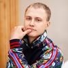 Vsevolod Zhdanov