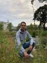Фотоальбом человека Никиты Небратенко