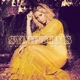 Ashley Tisdale - Vibrations