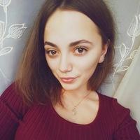 ОлесяАндросюк