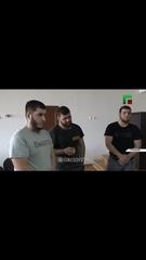 """Телерадиокомпания «Грозный» on Instagram: """"Съемка, на которой видно как  несколько уроженцев Чечни покупают алкоголь, будучи в нетрезвом состоянии,..."""