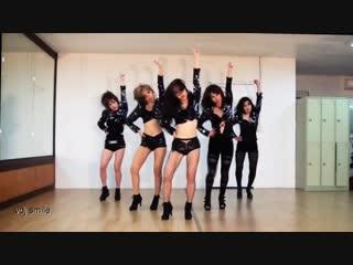 Best dance ★ pompa music 2k19
