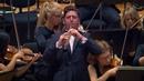 """Antonio Pasculli Großes Konzert über Themen aus """"I Vespri Sicilliani"""" SWR Symphonieorchester"""