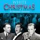 """Новогодние и рождественские песни - Bing Crosby """"Here Comes Santa Claus"""""""