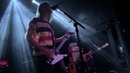 Dinosaur Pile Up Live at The Echo 7 31 2019