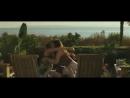 Неофицалный трейлер к фильму Сумерки. Сага.Затмение