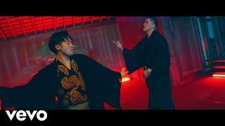 Naoto & Joey Montana - El Japonés (Videoclip Oficial)