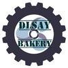 Dlsay Bakery