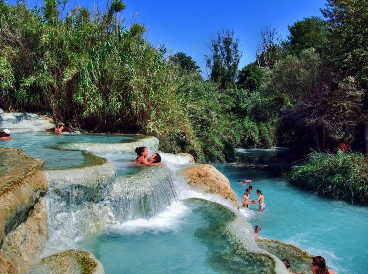 10 природных чудес Италии, изображение №6